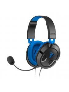 TURTLE BEACH RECON 60P KULAKLIK PS4