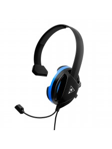 TURTLE BEACH RECON CHAT KULAKLIK PS4