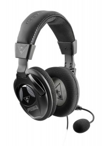 TURTLE BEACH EAR FORCE PX24 KULAKLIK PS4
