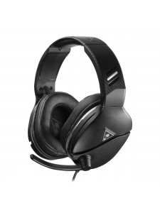 TURTLE BEACH RECON 200 ROTW KULAKLIK