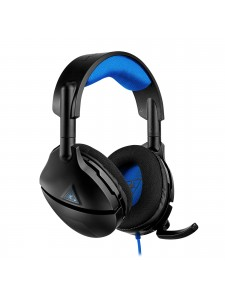 TURTLE BEACH STEALTH 300P KULAKLIK PS4
