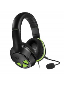 TURTLE BEACH XO THREE KULAKLIK XONE OUTLET