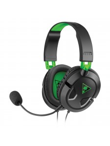 TURTLE BEACH RECON 50X KULAKLIK XONE OUTLET