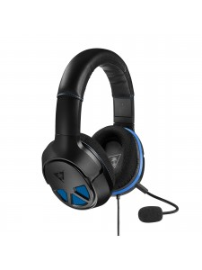 TURTLE BEACH RECON 150 PS4 OUTLET