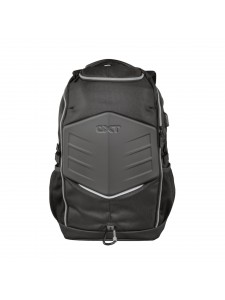 TRUST GXT1255 OUTLAW BACKPACK BLACK 15.6""