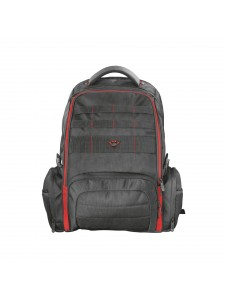 TRUST GXT1250 HUNTER BACKPACK BLK 17.3""