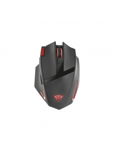TRUST GXT130 RANOO WIRELESS MOUSE
