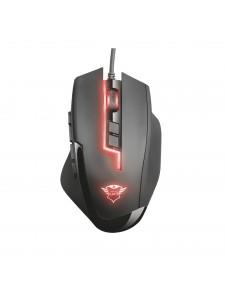 TRUST GXT164 SIKANDA MMO MOUSE
