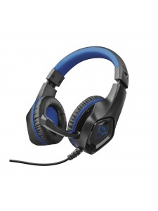 TRUST GXT404B RANA HEADSET PS4