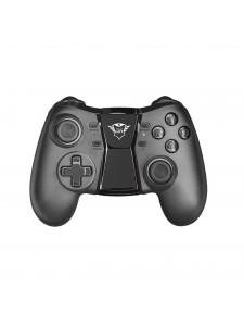 TRUST GXT590 BOSI BLUETOOTH GAMEPAD
