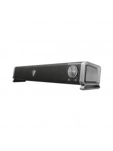 TRUST GXT618 ASTO USB SOUNDBAR
