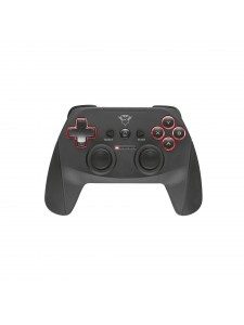 TRUST GXT545 YULA WIRELESS GAMEPAD