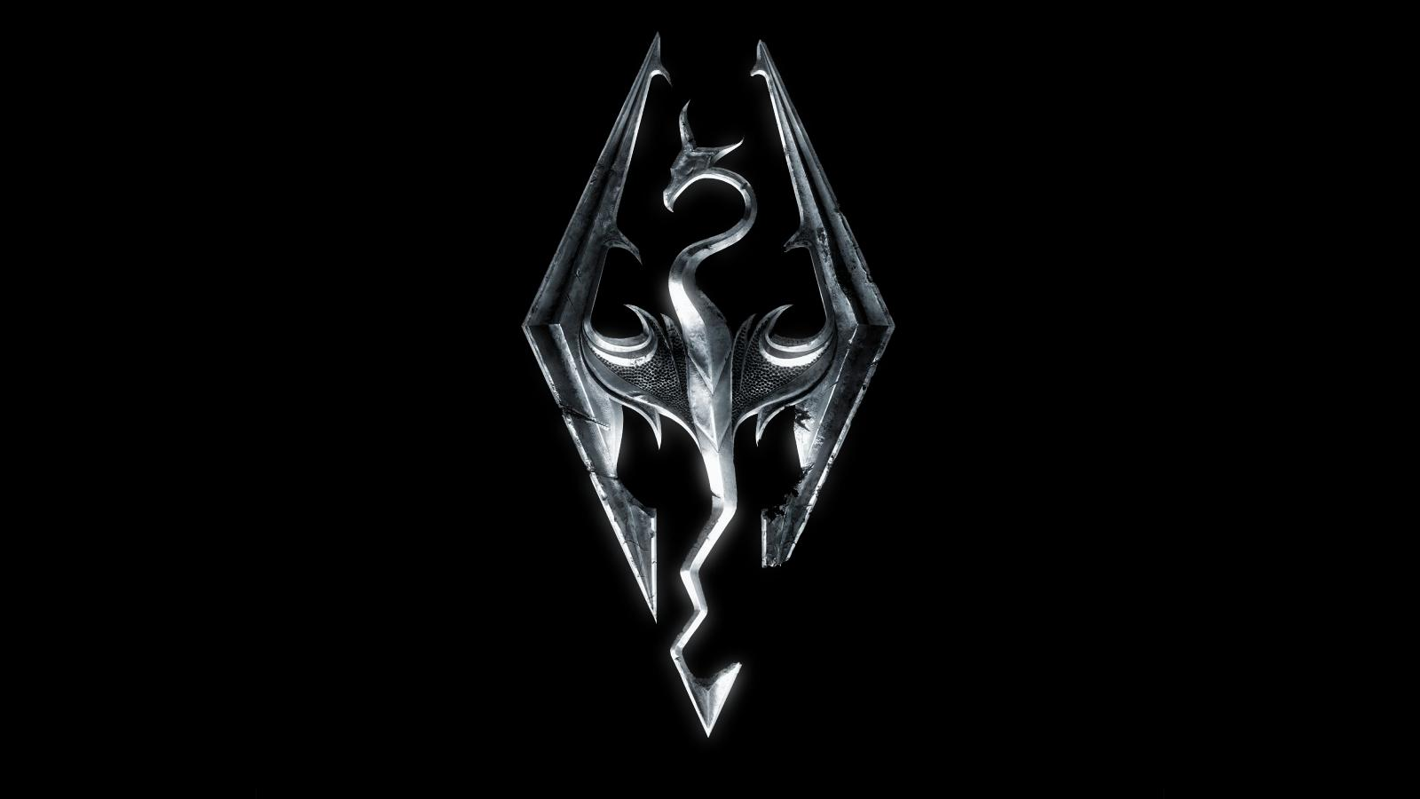 how to play skyrim on xbox one